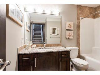 Photo 22: 80049 312 Avenue E: Rural Foothills M.D. House for sale : MLS®# C4096639