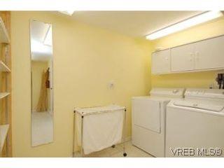 Photo 16: 1471 Stroud Rd in VICTORIA: Vi Oaklands House for sale (Victoria)  : MLS®# 513655