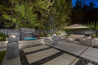 """Photo 32: 3325 DESCARTES Place in Squamish: University Highlands House for sale in """"University Meadows"""" : MLS®# R2618786"""