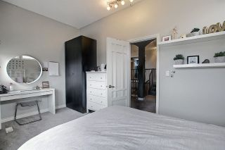 Photo 28: 1717 Hector Place in Edmonton: Zone 14 House for sale : MLS®# E4241604