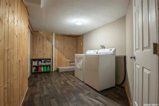 Photo 21: 2960 Robinson Street in Regina: Lakeview RG Residential for sale : MLS®# SK849188