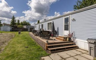 Photo 29: 278 53222 Rge Rd 272: Rural Parkland County Mobile for sale : MLS®# E4228688