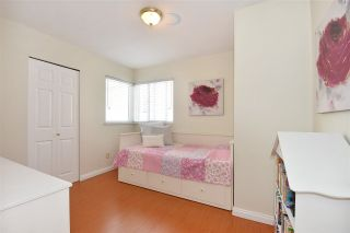 Photo 15: 528 E 44TH AVENUE in Vancouver: Fraser VE 1/2 Duplex for sale (Vancouver East)  : MLS®# R2267554
