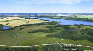 Photo 11: Lot 34 Rural Address in Wakaw Lake: Lot/Land for sale : MLS®# SK847097