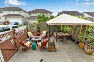 """Photo 31: 18946 71A Street in Surrey: Clayton House for sale in """"CLAYTON VILLAGE"""" (Cloverdale)  : MLS®# R2577639"""