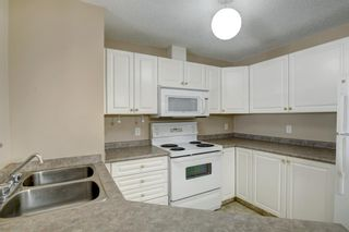 Photo 8: 309 4000 Somervale Court SW in Calgary: Somerset Apartment for sale : MLS®# A1100691
