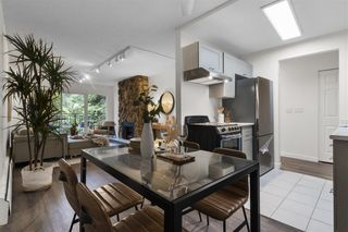 """Photo 8: 203 1484 CHARLES Street in Vancouver: Grandview Woodland Condo for sale in """"LANDMARK ARMS"""" (Vancouver East)  : MLS®# R2613737"""