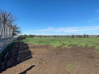 Photo 13: 17015 Otto Church Road in Lundar: R19 Farm for sale : MLS®# 202123384