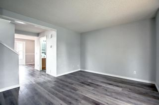 Photo 9: 38 Coverdale Way NE in Calgary: Coventry Hills Detached for sale : MLS®# A1145494