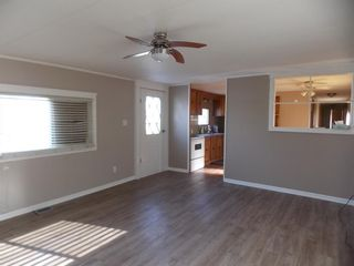 Photo 4: #2 5800 46 Street: Olds Mobile for sale : MLS®# A1086402