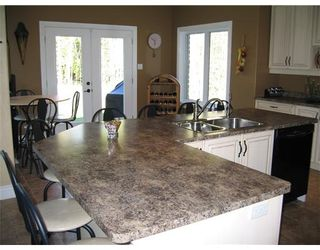 Photo 6: 3464 Greenland Rd in Dunrobin: Dunrobin Shores Residential Detached for sale (9304)  : MLS®# 759508