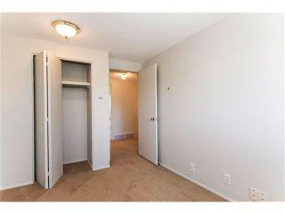 Photo 24: 115 PINESON Place NE in Calgary: Pineridge House for sale : MLS®# C4065261