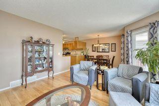 Photo 18: 124 Deer Ridge Close SE in Calgary: Deer Ridge Semi Detached for sale : MLS®# A1129488