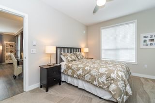 Photo 20: 402 45630 SPADINA Avenue in Chilliwack: Chilliwack W Young-Well Condo for sale : MLS®# R2617766