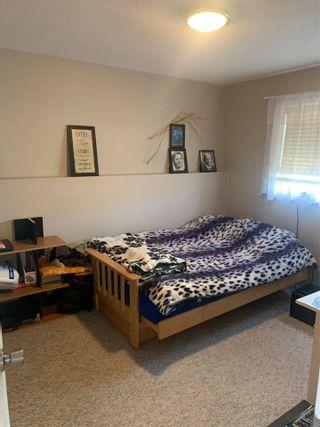 Photo 6: 6927 166 Avenue in Edmonton: Zone 28 House for sale : MLS®# E4234134