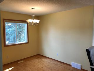 Photo 7: 2806 Catalina Boulevard NE in Calgary: Monterey Park Detached for sale : MLS®# A1130683