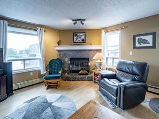 Photo 3: 212 1528 11 Avenue SW in Calgary: Sunalta Apartment for sale : MLS®# A1110531