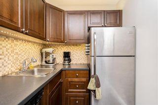 Photo 16: 28 101 Eugenie Street in Winnipeg: Norwood Condominium for sale (2B)  : MLS®# 202102137