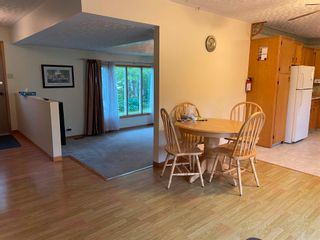 Photo 7: 402 West Side Indian Harbour Lake Road in Indian Harbour Lake: 303-Guysborough County Residential for sale (Highland Region)  : MLS®# 202117061