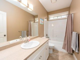 Photo 13: 7375 RAMBLER PLACE in Kamloops: Dallas House for sale : MLS®# 161141