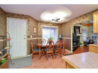 Photo 10: 15020 84 Avenue in Surrey: Bear Creek Green Timbers House for sale : MLS®# F1420871