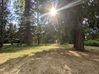 Photo 2: Lot 16-17 NELSON STREET in Slocan: Vacant Land for sale : MLS®# 2460223