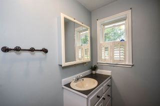 Photo 14: 400 Lakeview Avenue in Middle Sackville: 26-Beaverbank, Upper Sackville Residential for sale (Halifax-Dartmouth)  : MLS®# 202014333