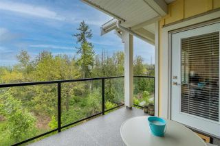 """Photo 19: 407 5020 221A Street in Langley: Murrayville Condo for sale in """"Murrayville house"""" : MLS®# R2572110"""
