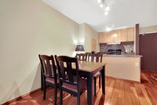 Photo 5: 903 950 DRAKE Street in Vancouver: Downtown VW Condo for sale (Vancouver West)  : MLS®# R2625681