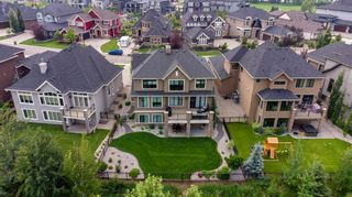 Photo 50: 100 Cranbrook Heights SE in Calgary: Cranston Detached for sale : MLS®# A1140712