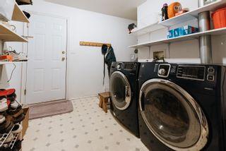 Photo 14: 5597 CURTIS Place in Sechelt: Sechelt District House for sale (Sunshine Coast)  : MLS®# R2617023
