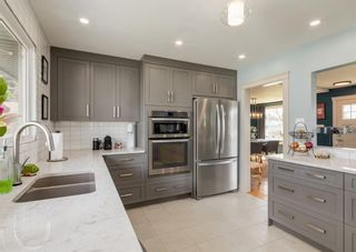Photo 17: 68 Lynnwood Drive SE in Calgary: Ogden Detached for sale : MLS®# A1103971