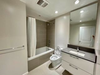 Photo 18: 904 3487 BINNING Road in Vancouver: University VW Condo for sale (Vancouver West)  : MLS®# R2598585
