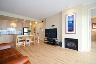 Photo 3: 1201 6823 STATION HILL Drive in Burnaby: South Slope Condo for sale (Burnaby South)  : MLS®# V961615