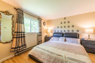 Photo 11: 15 Shoreview Drive in Bedford: 20-Bedford Residential for sale (Halifax-Dartmouth)  : MLS®# 202113835