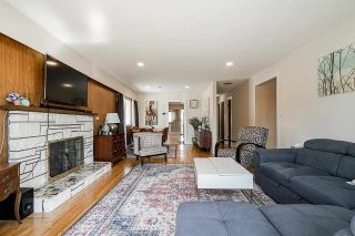 Photo 8: 6664 VICTORIA Drive in Vancouver: Killarney VE House for sale (Vancouver East)  : MLS®# R2584942