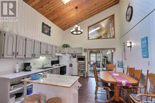 Photo 7: 30 Lakeshore DR in Candle Lake: House for sale : MLS®# SK862494