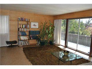 "Photo 5: 6210 FREMLIN Street in Vancouver: Oakridge VW House for sale in ""OAKRIDGE"" (Vancouver West)  : MLS®# V828856"