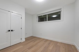 Photo 28: 4042 YALE Street in Burnaby: Vancouver Heights House for sale (Burnaby North)  : MLS®# R2623415