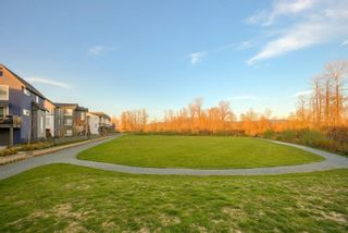 """Photo 35: 97 2380 RANGER Lane in Port Coquitlam: Riverwood Townhouse for sale in """"FREEMONT INDIGO"""" : MLS®# R2615218"""