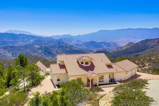 Photo 2: JAMUL House for sale : 4 bedrooms : 15399 Isla Vista Rd