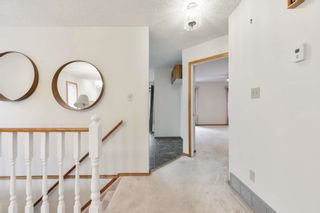 Photo 13: 22 EASTWOOD Place: St. Albert House for sale : MLS®# E4261487