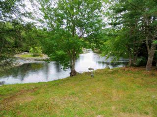 Photo 11: 56 Lonesome Hunters Inn Lane in Upper Ohio: 407-Shelburne County Residential for sale (South Shore)  : MLS®# 202018285