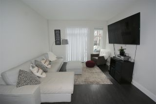 """Photo 6: 30 4588 DUBBERT Street in Richmond: West Cambie Townhouse for sale in """"OXFORD LANE"""" : MLS®# R2350007"""