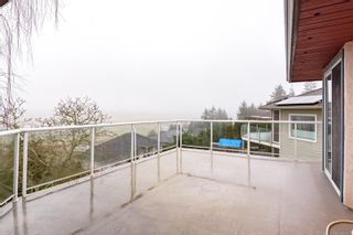 Photo 16: 1477 Valley View Dr in : CV Courtenay East House for sale (Comox Valley)  : MLS®# 864315