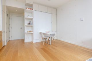 Photo 8: M05 456 Pandora Ave in : Vi Downtown Condo for sale (Victoria)  : MLS®# 862641