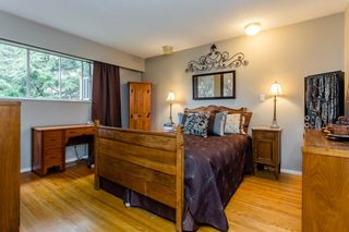 "Photo 10: 11135 KENDALE Way in Delta: Annieville House for sale in ""Annieville"" (N. Delta)  : MLS®# R2246863"