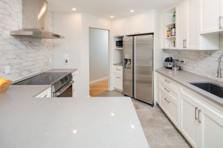 """Photo 13: 126 12639 NO. 2 Road in Richmond: Steveston South Townhouse for sale in """"Nautica South"""" : MLS®# R2496141"""