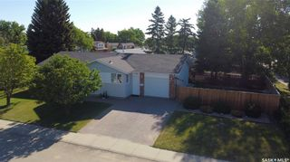 Photo 28: 224 Tims Crescent in Swift Current: Trail Residential for sale : MLS®# SK860610