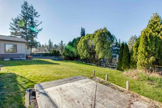 Photo 32: 20727 GRADE Crescent in Langley: Langley City House for sale : MLS®# R2569324